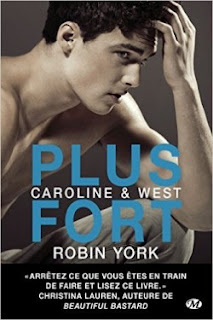 https://lachroniquedespassions.blogspot.fr/2016/08/caroline-west-tome-2-plus-fort-de-robin.html#links