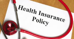Health-Insurance-Policies 1