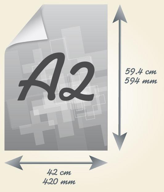 a2. Black Bedroom Furniture Sets. Home Design Ideas