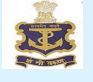 Executive (General Service/Hydro Grade),Technical Branch (General Service) Posts in Staff Selection Commission,Indian Navy