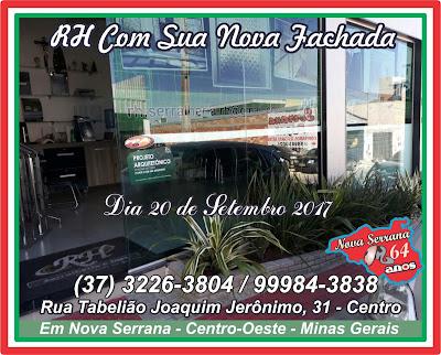 https://sites.google.com/site/novaserrana7/rh-serralheria-e-inox