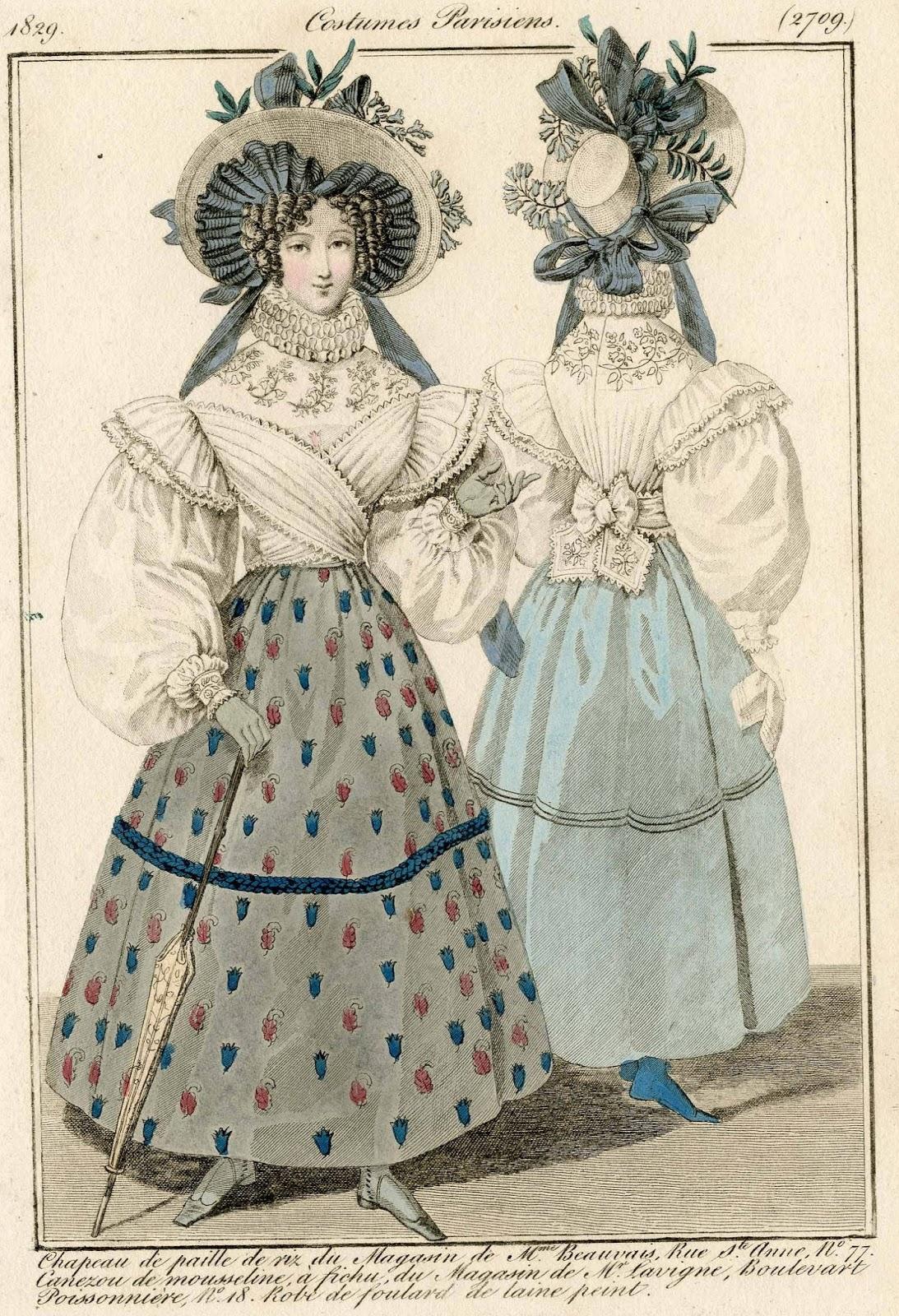 ba0dda0699 Reggeli séta ruha nyomtatott mintás foulard de laine (selyem és gyapjú  kevertszálas szövet, a szálak csavartan vannak összeszőve, ezáltal a szövet  könnyű, ...