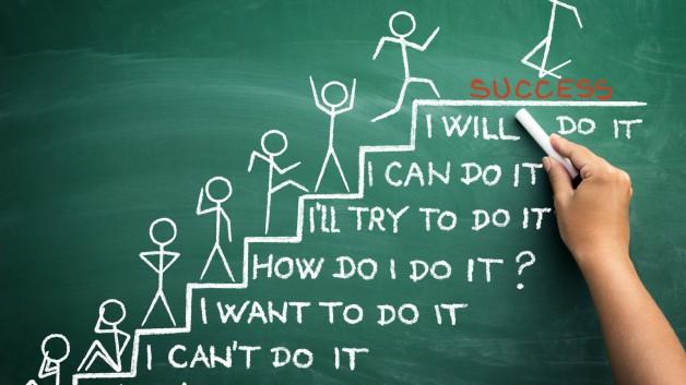 Kata Kata Bijak Belajar Untuk Motivasi Kesuksesan