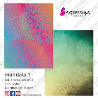 https://www.expressionscraft.in/product/mandala-1/
