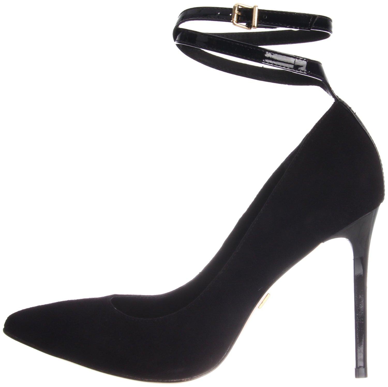 dde0780ccca0 Its about time  Get Jennifer Lopez s pumps  Tom Ford Padlock pump VS ...