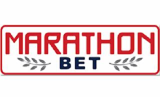 Ya puedes registrarte en Marathonbet españa
