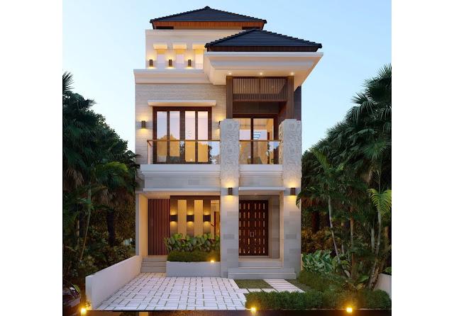 Nhà anh Lâm Vĩnh Lộc A