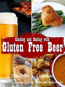 http://www.amazon.com/Cooking-Baking-Gluten-Free-Beer-ebook/dp/B00SGJCSGQ/ref=asap_bc?ie=UTF8