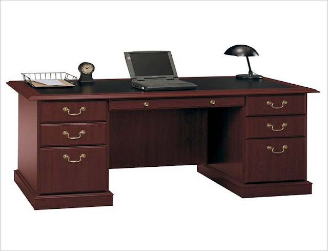 best buying office desk furniture India for sale online