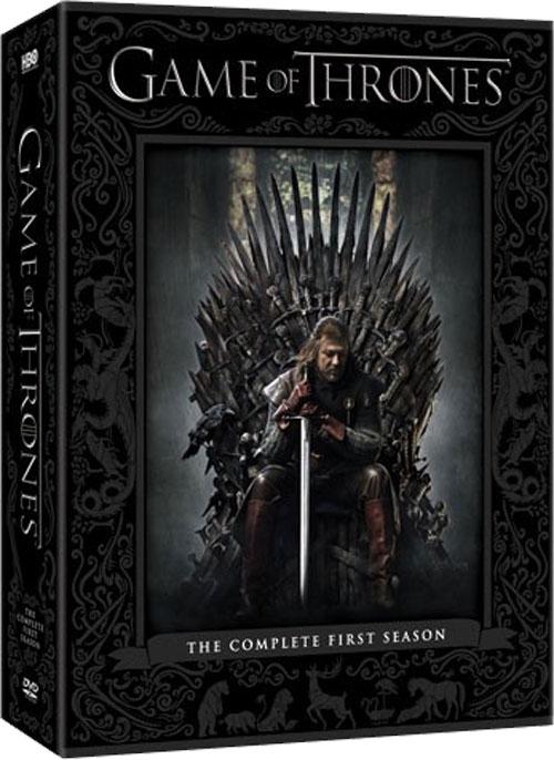 INDOWEBSTER SHARE: Download Game of Thrones HDTV Complete ...