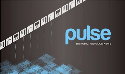 Pulse - Bringing You Good News