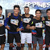 Following Incredible Showing at Qualifier B, Neymar Jr's Five Prepares for Finals