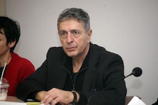 Παρέμβαση Κούλογλου: Να αξιοποιηθεί η πρωτοβουλία Γιούνκερ
