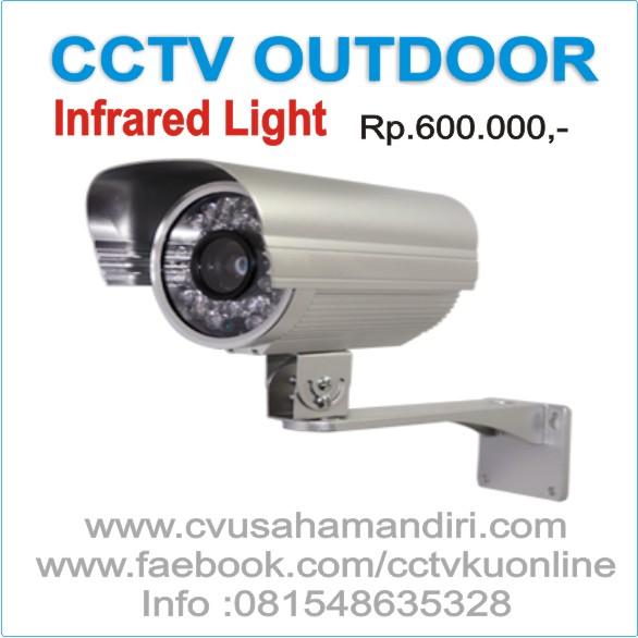 Toko cctv I Jual DVR-Kamera CCTV- Instalasi CCTV I cek