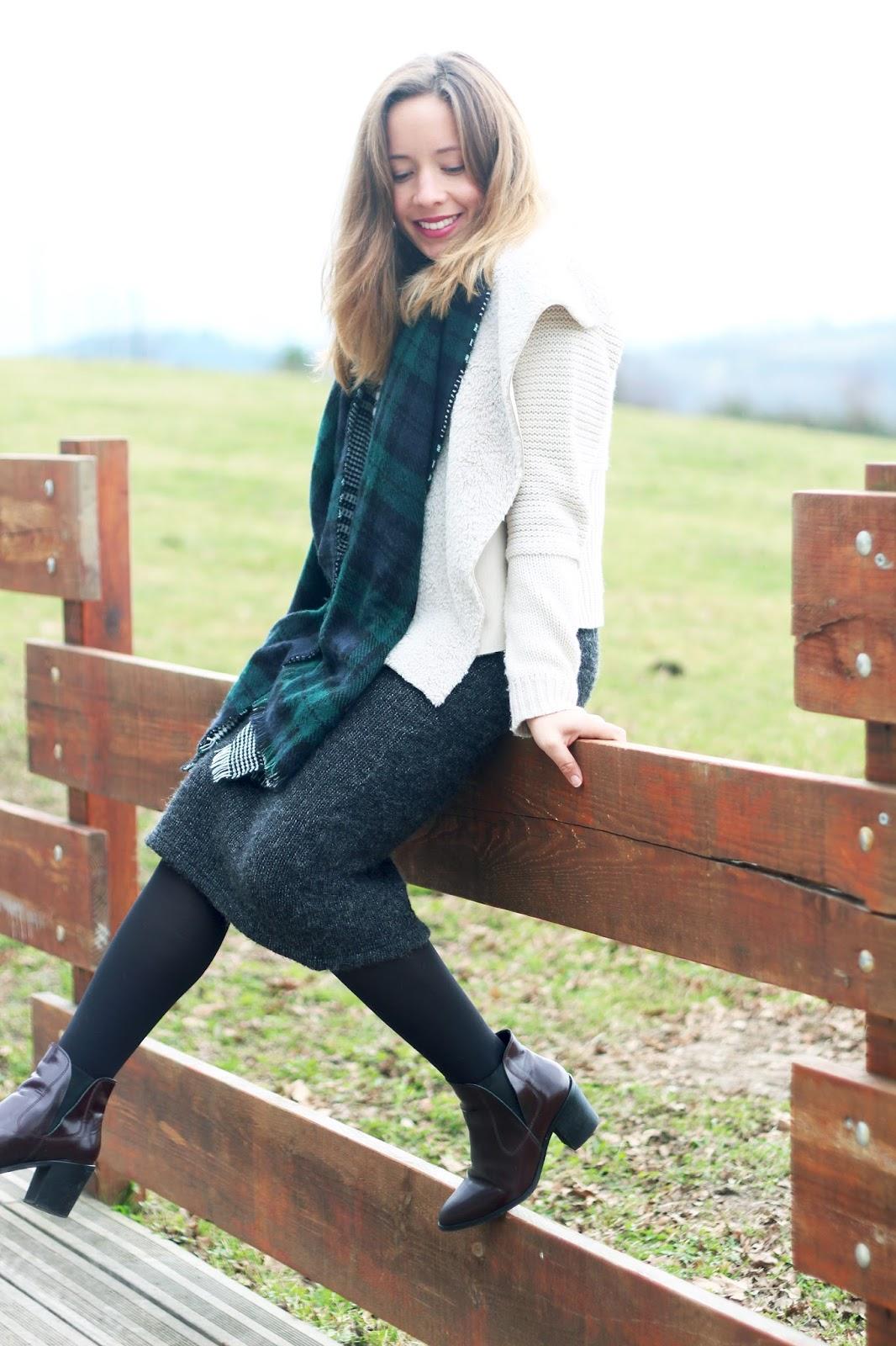 Blog mode sud ouest pau jurançon