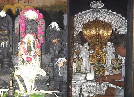 Sri Kukke Subramanya Swamy Temple ,Dashina Karnataka | Hindu