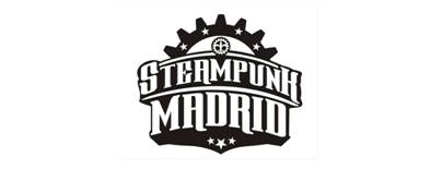 Steampunk Madrid