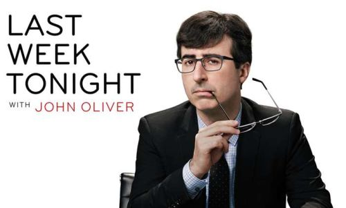 Last Week Tonight with John Oliver S07E27 WEB x264-PHOENiX