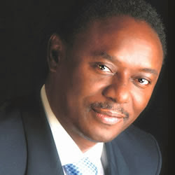 'All Catholics Will Go To Hell Because They Worship Satan' – Chris Okotie