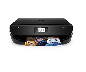 hp-envy-4511-printer-driver-download