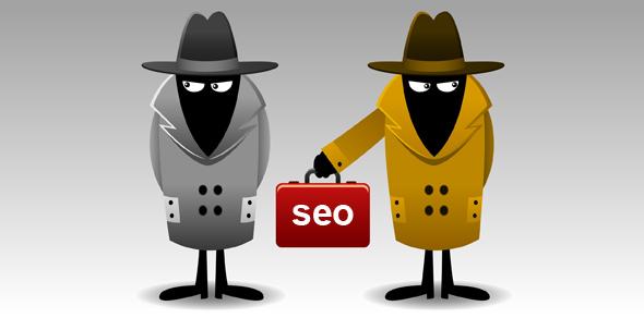İnternet Sitesi Seo Calışması Antalya