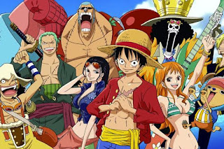 Kartun Anime Series One PIece Subtitle Indonesia, Film Kartun Anime Series One PIece Subtitle Indonesia, Jual Film Kartun Anime Series One PIece Subtitle Indonesia Laptop, Jual Kaset DVD Film Kartun Anime Series One PIece Subtitle Indonesia, Jual Kaset CD DVD FilmKartun Anime Series One PIece Subtitle Indonesia, Jual Beli Film Kartun Anime Series One PIece Subtitle Indonesia VCD DVD Player, Jual Kaset DVD Player Film Kartun Anime Series One PIece Subtitle Indonesia Lengkap, Jual Beli Kaset Film Kartun Anime Series One PIece Subtitle Indonesia, Jual Beli Kaset Film Movie Drama Serial Kartun Anime Series One PIece Subtitle Indonesia, Kaset Film Kartun Anime Series One PIece Subtitle Indonesia untuk Komputer Laptop, Tempat Jual Beli Film Kartun Anime Series One PIece Subtitle Indonesia DVD Player Laptop, Menjual Membeli Film Kartun Anime Series One PIece Subtitle Indonesia untuk Laptop DVD Player, Kaset Film Movie Drama Serial Series Kartun Anime Series One PIece Subtitle Indonesia PC Laptop DVD Player, Situs Jual Beli Film Kartun Anime Series One PIece Subtitle Indonesia, Online Shop Tempat Jual Beli Kaset Film Kartun Anime Series One PIece Subtitle Indonesia, Hilda Qwerty Jual Beli Film Kartun Anime Series One PIece Subtitle Indonesia untuk Laptop, Website Tempat Jual Beli Film Laptop Kartun Anime Series One PIece Subtitle Indonesia, Situs Hilda Qwerty Tempat Jual Beli Kaset Film Laptop Kartun Anime Series One PIece Subtitle Indonesia, Jual Beli Film Laptop Kartun Anime Series One PIece Subtitle Indonesia dalam bentuk Kaset Disk Flashdisk Harddisk Link Upload, Menjual dan Membeli Film Kartun Anime Series One PIece Subtitle Indonesia dalam bentuk Kaset Disk Flashdisk Harddisk Link Upload, Dimana Tempat Membeli Film Kartun Anime Series One PIece Subtitle Indonesia dalam bentuk Kaset Disk Flashdisk Harddisk Link Upload, Kemana Order Beli Film Kartun Anime Series One PIece Subtitle Indonesia dalam bentuk Kaset Disk Flashdisk Harddisk Link Upload, Bagaimana Cara Beli Film Kartun Anime Series One PIece Subtitle Indonesia dalam bentuk Kaset Disk Flashdisk Harddisk Link Upload, Download Unduh Film Kartun Anime Series One PIece Subtitle Indonesia Gratis, Informasi Film Kartun Anime Series One PIece Subtitle Indonesia, Spesifikasi Informasi dan Plot Film Kartun Anime Series One PIece Subtitle Indonesia, Gratis Film Kartun Anime Series One PIece Subtitle Indonesia Terbaru Lengkap, Update Film Laptop Kartun Anime Series One PIece Subtitle Indonesia Terbaru, Situs Tempat Download Film Kartun Anime Series One PIece Subtitle Indonesia Terlengkap, Cara Order Film Kartun Anime Series One PIece Subtitle Indonesia di Hilda Qwerty, Kartun Anime Series One PIece Subtitle Indonesia Update Lengkap dan Terbaru, Kaset Film Kartun Anime Series One PIece Subtitle Indonesia Terbaru Lengkap, Jual Beli Film Kartun Anime Series One PIece Subtitle Indonesia di Hilda Qwerty melalui Bukalapak Tokopedia Shopee Lazada, Jual Beli Film Kartun Anime Series One PIece Subtitle Indonesia bayar pakai Pulsa.