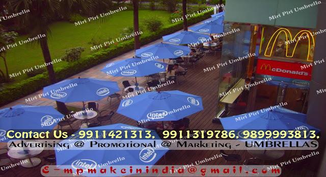 Umbrella for Events, Umbrella for Grub Festivals, Umbrella for Product Launches, Umbrella for Sales Promotions, Umbrella for Sporting Events, Umbrella for Exhibitions, Umbrella for Trade Fairs,