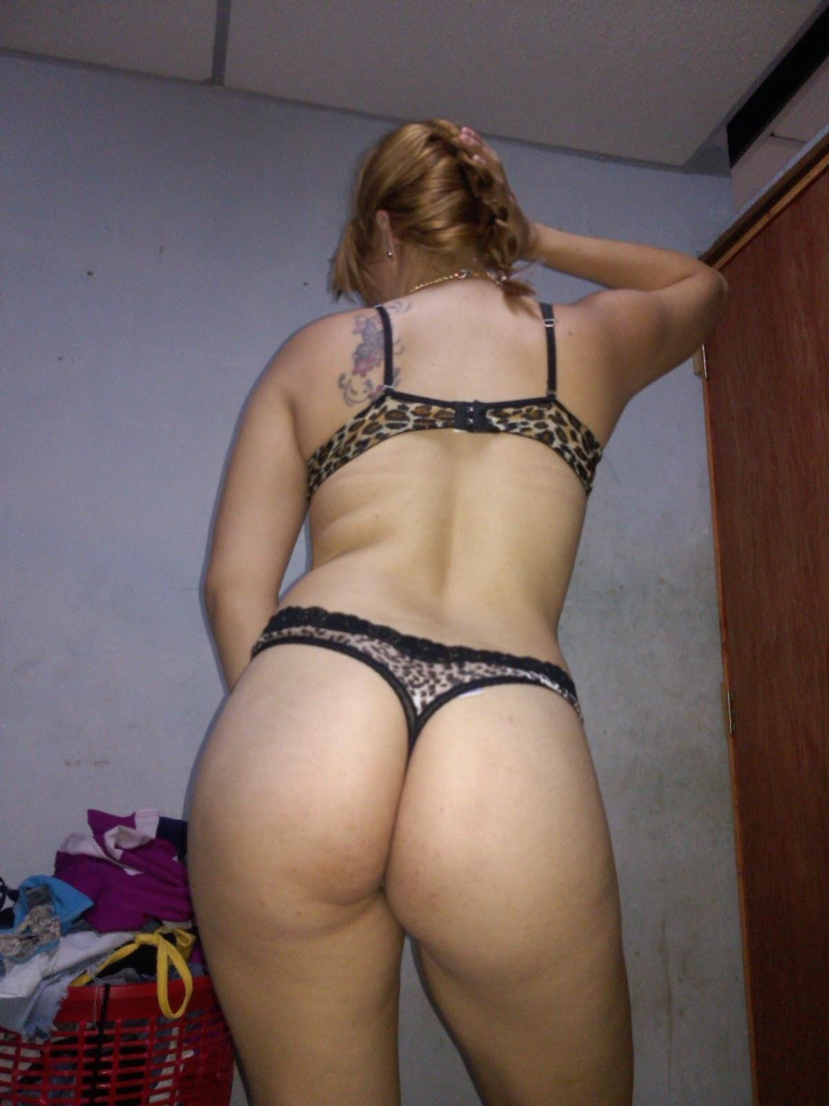 khole kardashians nakedgrting fucked