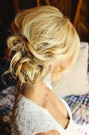 Beautiful Diana Argon Haircuts}