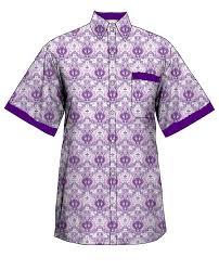 konveksi-seragam-sekolah-batik-konveksi-seragam-kerja-batik-konveksi-seragam-batik-kantor-batik