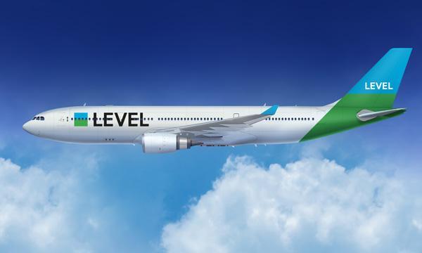 Compagnie Level : Voyage Guadeloupe, Martinique, New-York, Montréal