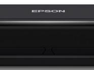 Epson DS-360W Scanner Driver Windows 10