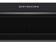 Epson DS-360W Scanner Driver Download