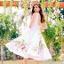 Tendência: Vestidos de Noiva Coloridos