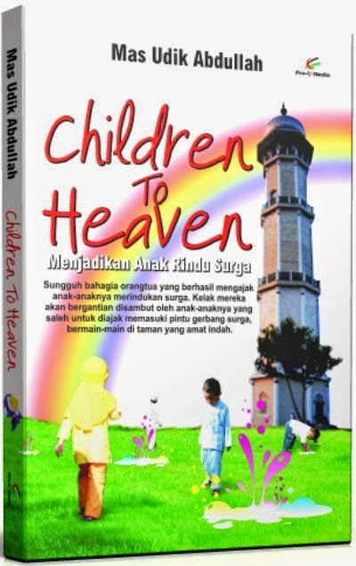 CHILDREN TO HEAVEN