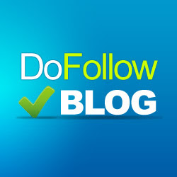 Daftar Blog/Website Dofollow Terbaru 2016