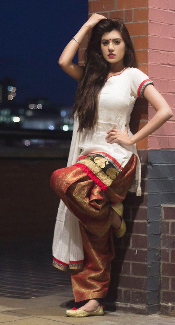 Wallpapers  Images  Picpile Beautiful Girls In Punjabi Suit-1168