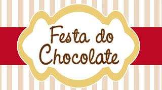 Conhece a Festa de Chocolate em Matosinhos