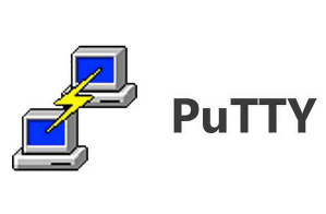Putty Download Windows