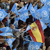 Final polls predict election win for Spanish government in tight race