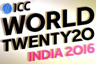 WCt-20: West Indies Women Team won by 4 runs