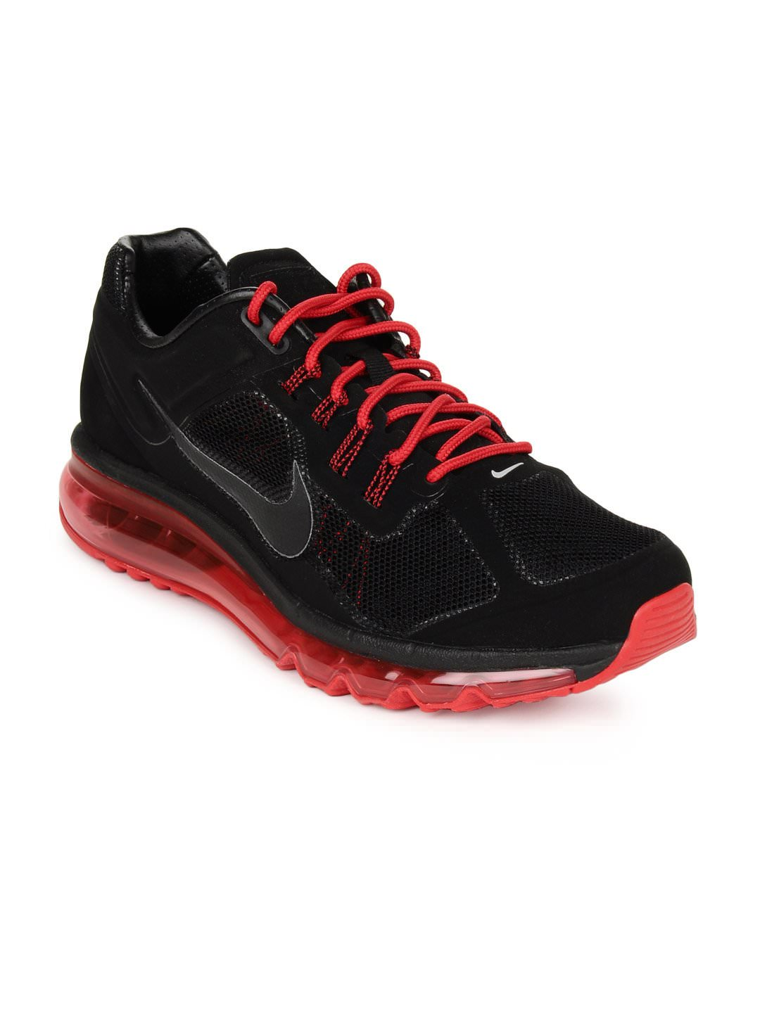 Fashion: New Nike Shoes Boys Only In 2013