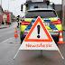 Polizei sucht Zeugen nach einem Übergriff auf eine junge Frau