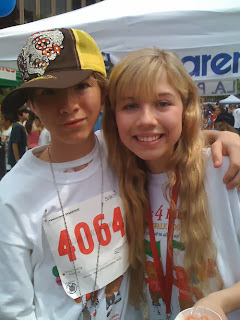 Paul butcher dating history 8