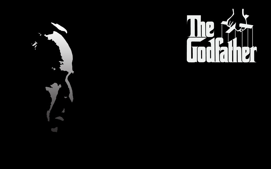 The Godfather Game Download Poster