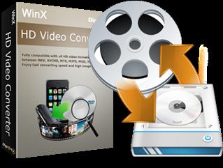 تحميل  برنامج AllavSofyt Allavsoft 3.15.3.6530 كامل  لتحميل الأفلام والفيديوهات من على يوتيوب
