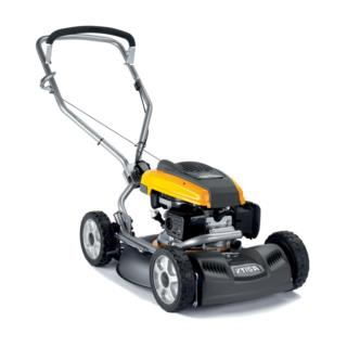 http://www.worldofmowers.ltd.uk/Stiga-Multiclip-Pro-50-SVAN-48cm-Cut(5987).aspx