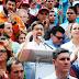 16 partidos de la MUD piden retomar 'juicio político' de la AN a Nicolás Maduro