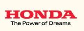 Lowongan Kerja Honda IDK Area SUMUT Juni 2016