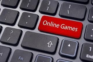 Pengertian dan Macam Macam Game Online